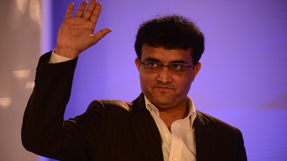 Sourav Ganguly says 'lack of quality' is main reason behind poor overseas results