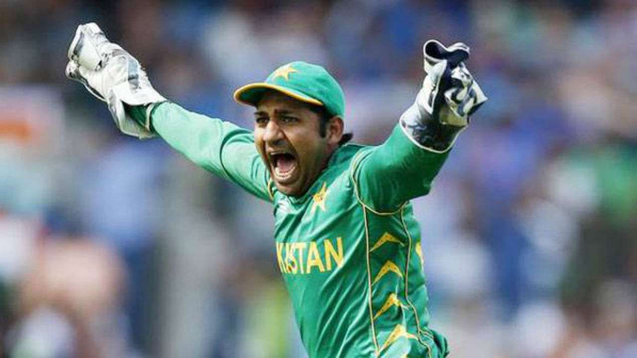Mohsin denied comment against Sarfraz | Reuters