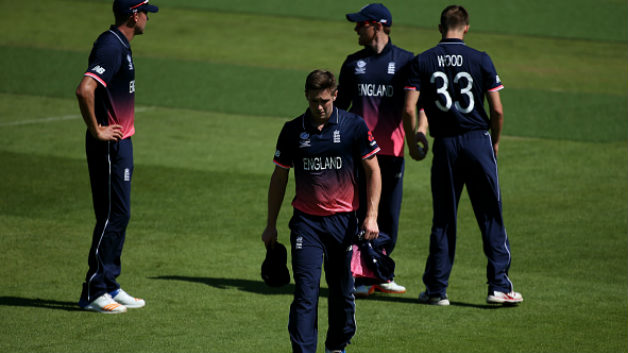 ENG vs IND 2018: Chris Woakes eyeing England ODI return against India