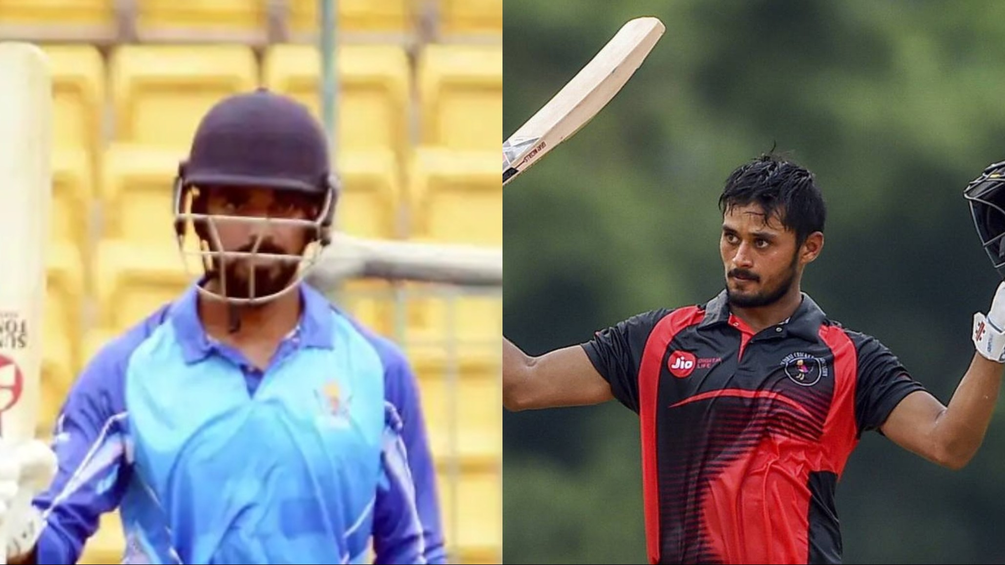 Vijay Hazare Trophy 2019-20: Gujarat beats Delhi and Karnataka defeats Puducherry to make it into semis