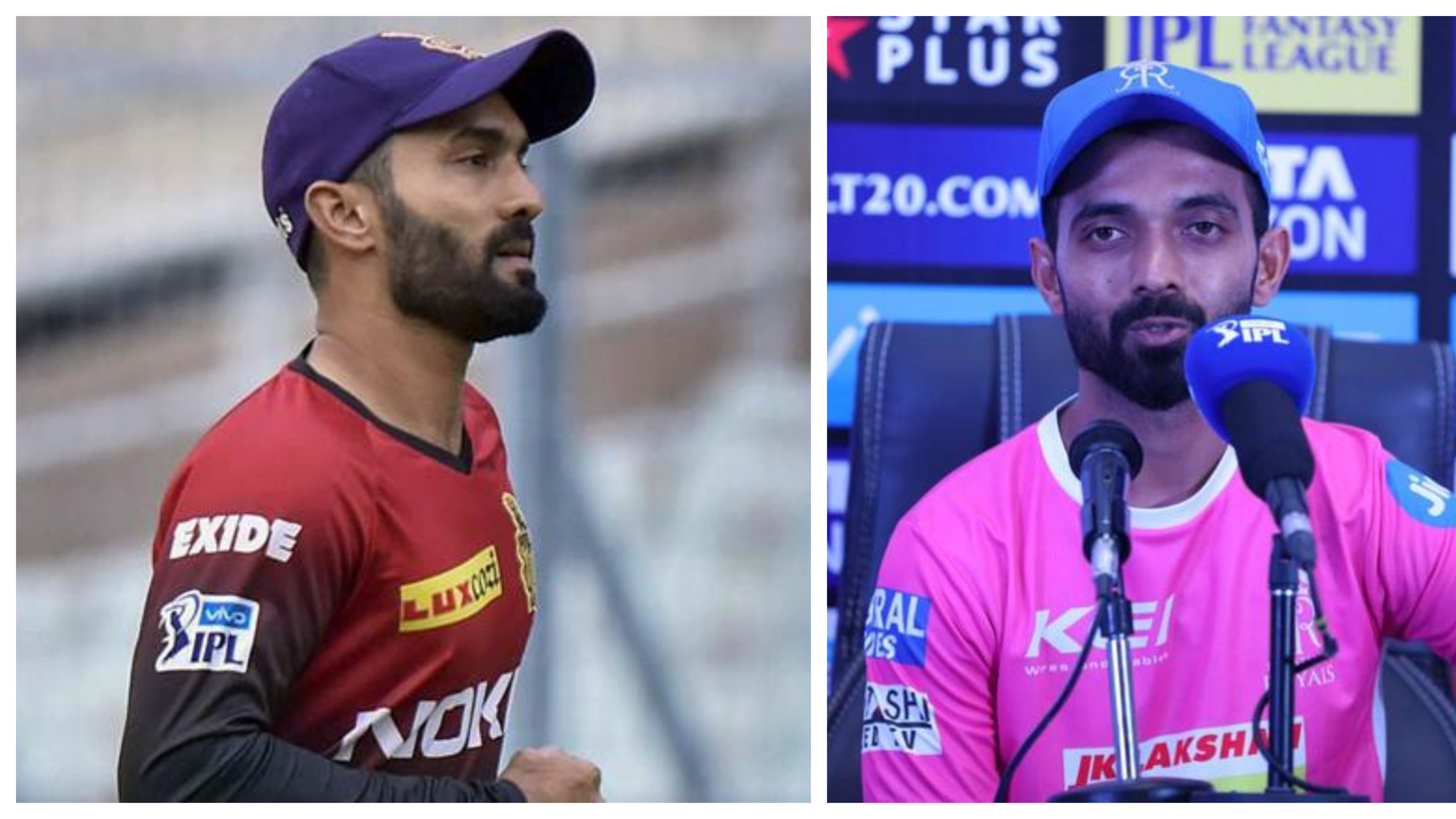 IPL 2018, Eliminator: KKR vs RR: Rain threat looms large over the contest