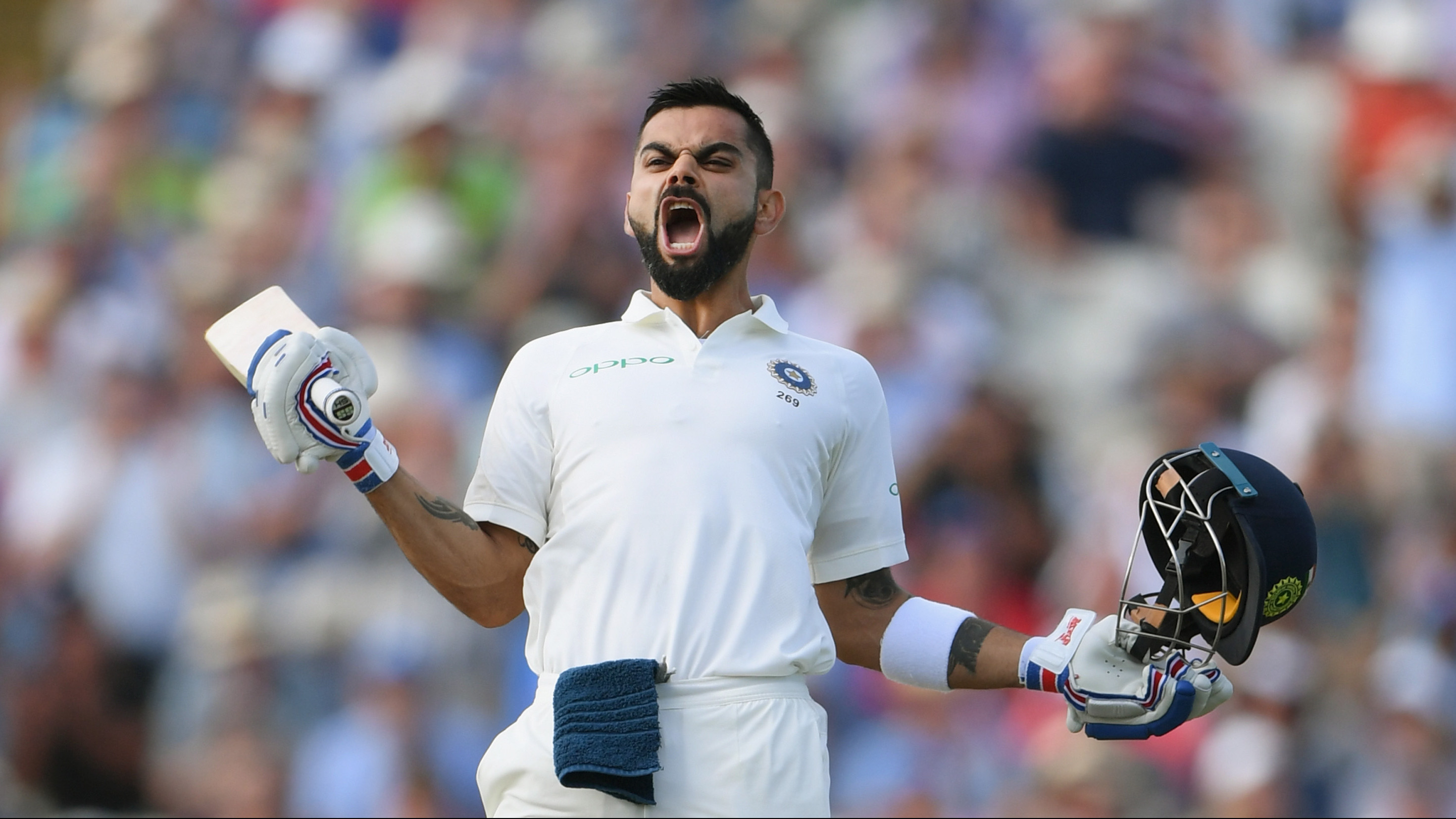 Herath retires ranked eighth, while Virat Kohli remains at top in the ICC Test Rankings