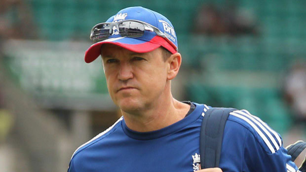 England needs better surfaces in county cricket for resurgence, says Andy Flower