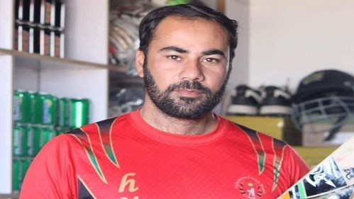 Afghanistan Cricket Board bans coach Noor Mohammad Lalai for 5 years on corruption charges