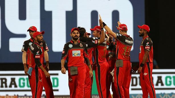IPL 2018 Match 8- RCB vs KXIP : 5 Talking points from the game
