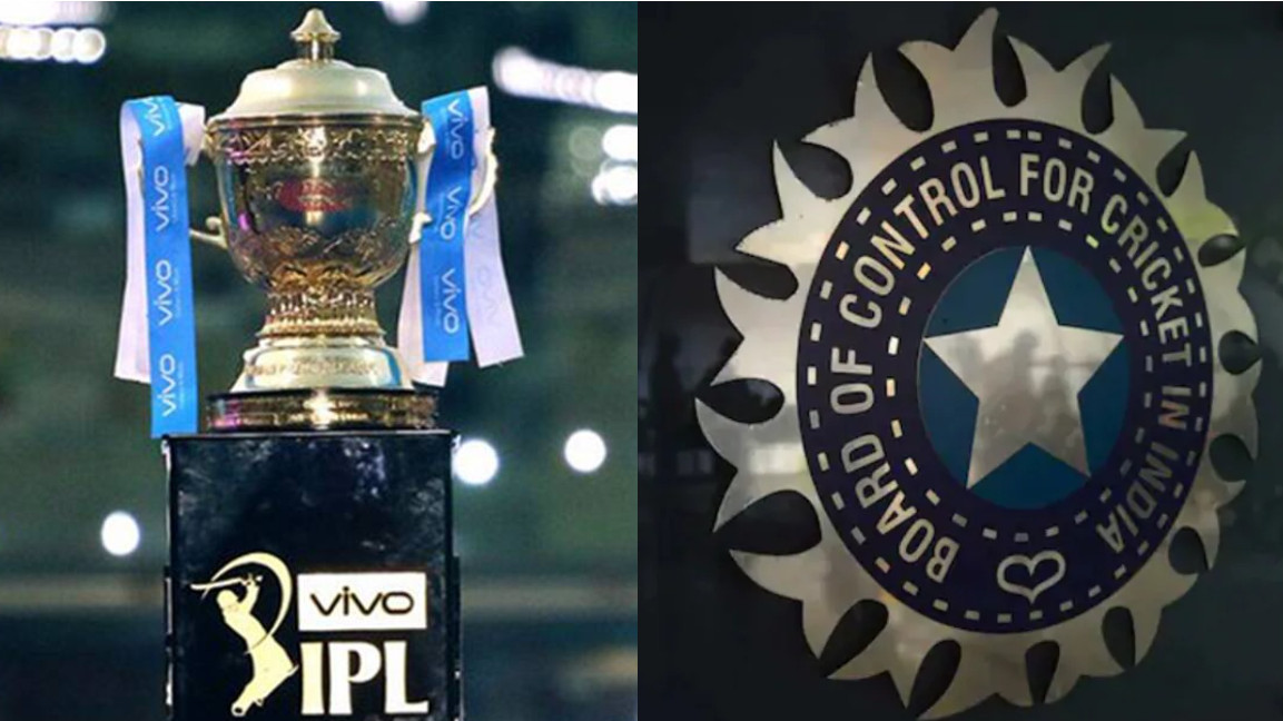 IPL 2022: BCCI zeroes in on six potential cities for the two new IPL teams