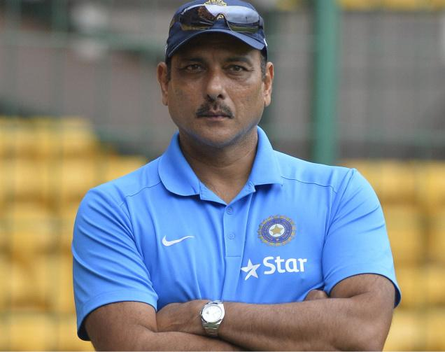 SA v IND 2018: Ravi Shastri opens up about Ajinkya Rahane's exclusion from the first two Tests