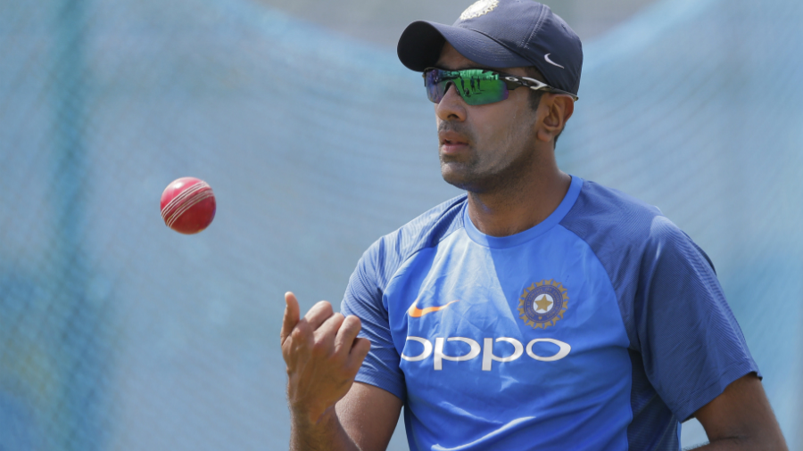 Finger spinners need encouragement to flourish in ODI cricket, says R Ashwin