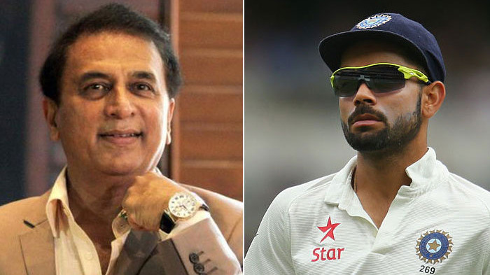 ENG vs IND 2018: Sunil Gavaskar criticizes BCCI's tour planning for the Indian Cricket Team