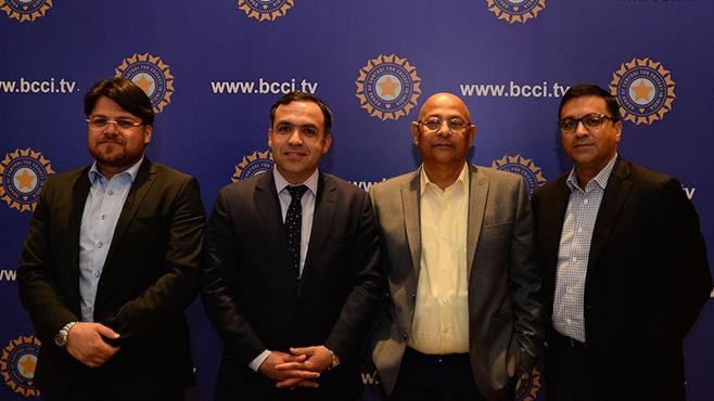 BCCI confirms that no Indian player will participate in the Afghanistan Premier League
