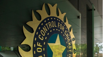 BCCI differs to ICC's proposal of T20 Champions Trophy