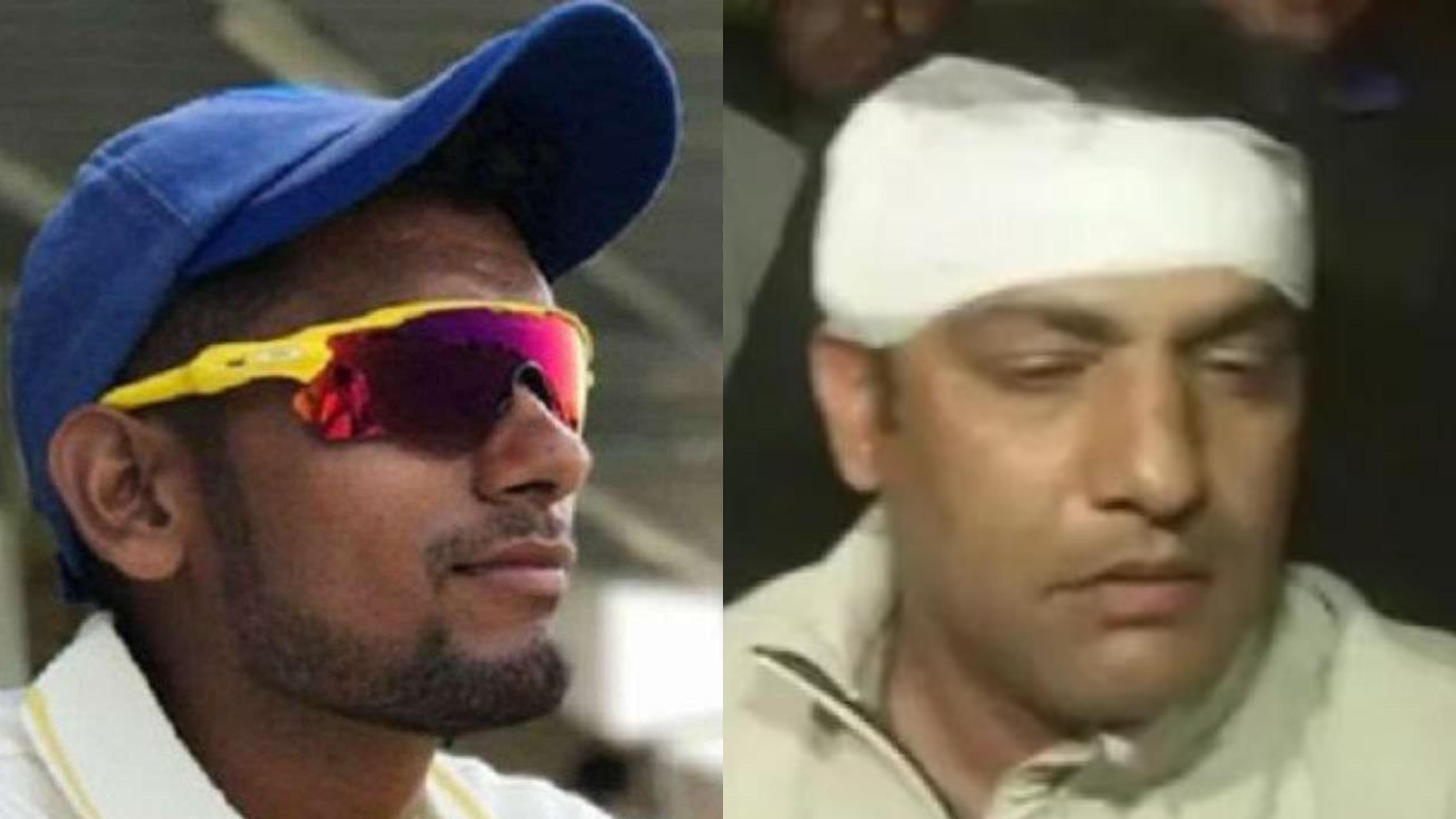 दिल्ली के चयनकर्ता अमित भंडारी पर हमला करने वाले क्रिकेटर अनुज डेढ़ा पर लगा आजीवन प्रतिबंध