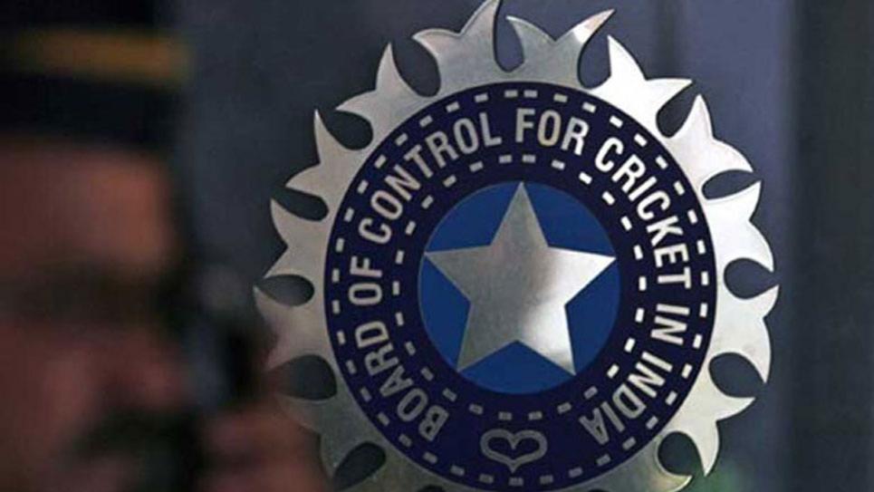 बीसीसीआई ने सीओए की मंज़ूरी के बिना ही रत्नाकर शेट्टी का अनुबंध बढ़ाया