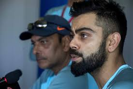 Newlands curator said that Virat Kohli choosing the heavy roller in the second innings proved fatal for Team India