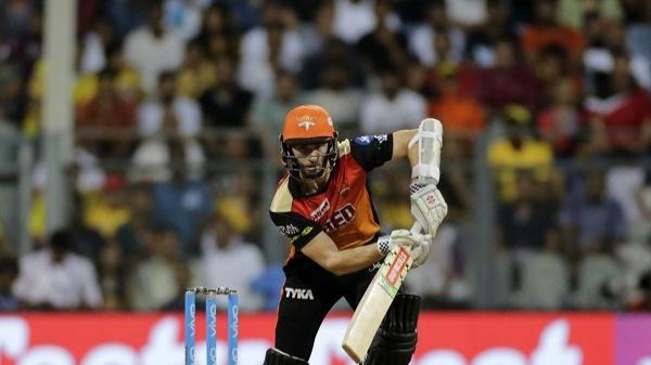 IPL 2018: It was a good wicket SRH needed 20 more, says Kane Williamson