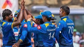श्रीलंका के क्रिकेट बोर्ड ने खिलाड़ियों के वेतन में 34 प्रतिशत की बढ़ोतरी की गई