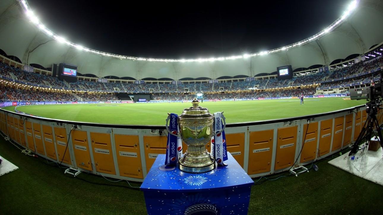 IPL 2020: IPL chairman Brijesh Patel-led BCCI team to travel to UAE to recce facilities