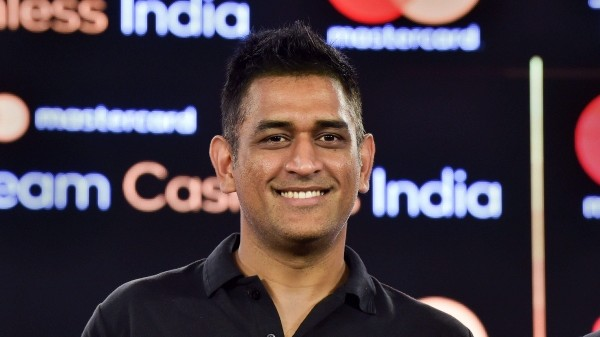 MS Dhoni's manager, childhood coaches answer questions about his future plans