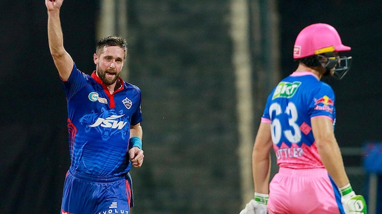 England players are doubtful for the remainder of IPL 2021 | BCCI/IPL