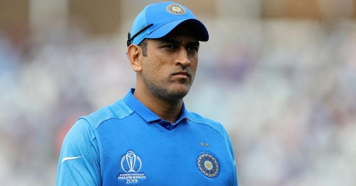MS Dhoni likely to decide on future after IPL 2020