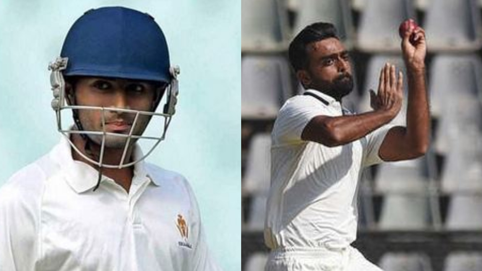 Ranji Trophy 2018-19: SF 1, Day 1- Karnataka ends day on 264/9 thanks to fifties from Shreyas Gopal, Manish Pandey and S Sharath