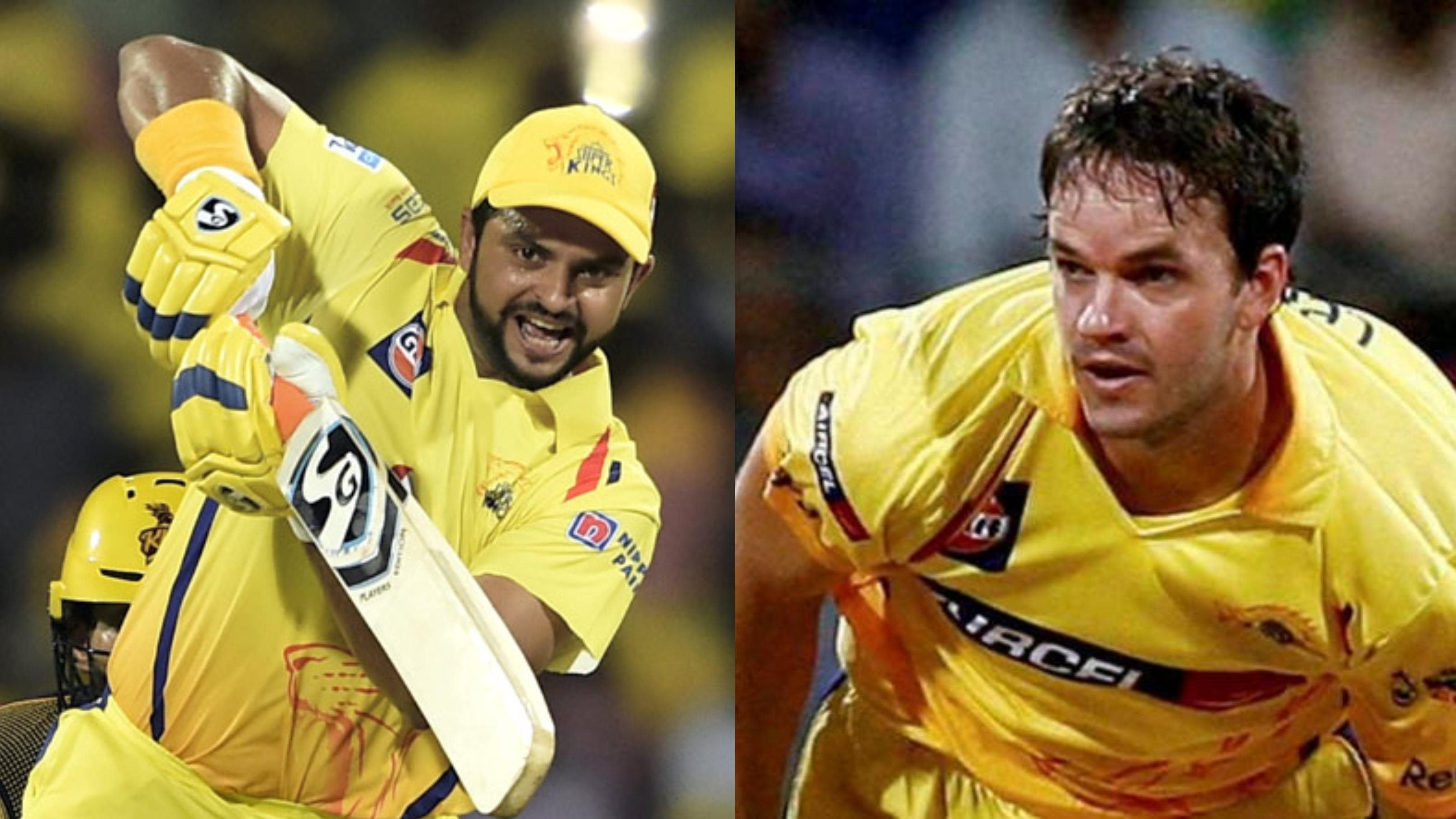 IPL 2020: Suresh Raina's absence is a massive gap in CSK's lineup, says Albie Morkel