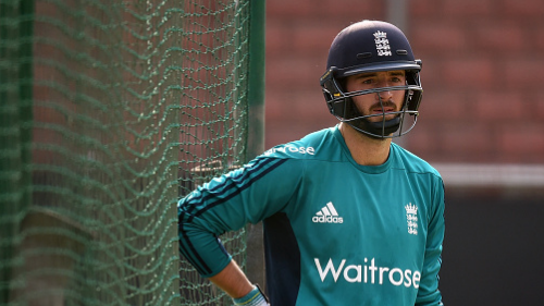 ENG v IND 2018: James Vince joins England ODI team as Dawid Malan called up for Lions v IND A game
