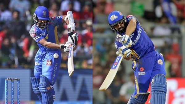 IPL 2018: Match 21, RR vs MI: Battle to rise up the ranks for both teams