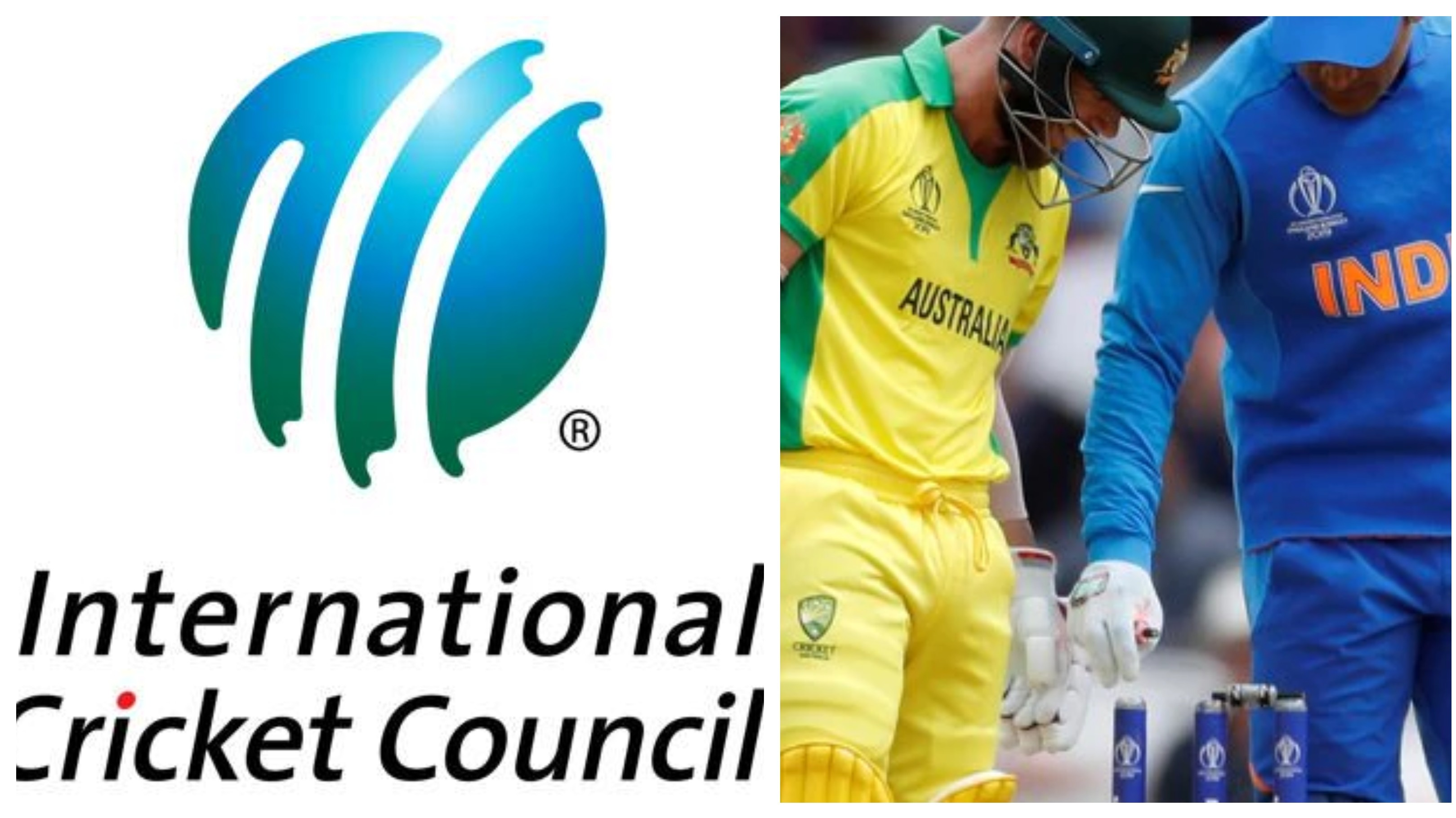 CWC 2019: ICC not willing to change LED bails midway through the World Cup