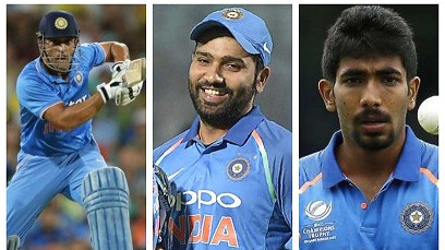 Asia Cup 2018: COC Predicted India squad for the upcoming tournament