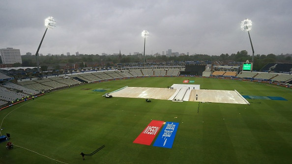ICC makes changes to Duckworth-Lewis-Stern (DLS) method as per modernization of the game