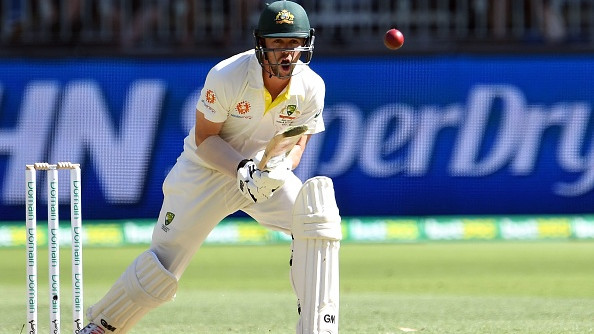 AUS v IND 2018-19: Travis Head eyes big runs in the Boxing Day Test