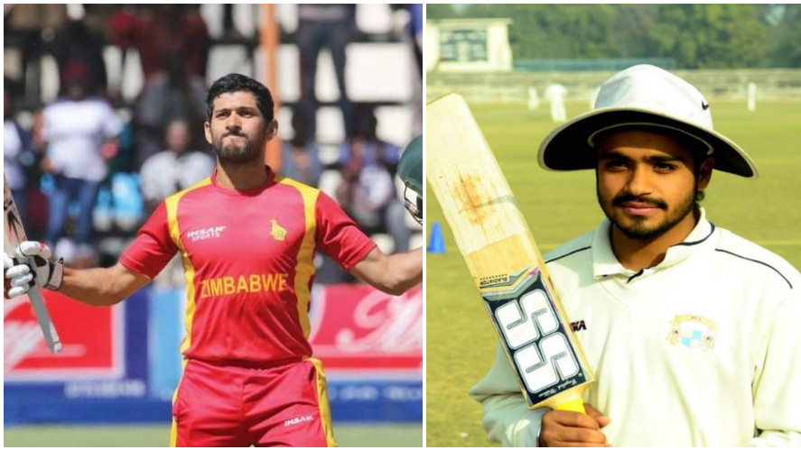IPL 2019 Auction: Teenager Prabhsimran Singh sold for INR 4.8 crore; Sikandar Raza finds no buyers
