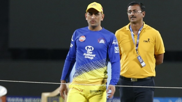 IPL 2018: Skipper MS Dhoni worried about Chennai Super Kings' death overs bowling