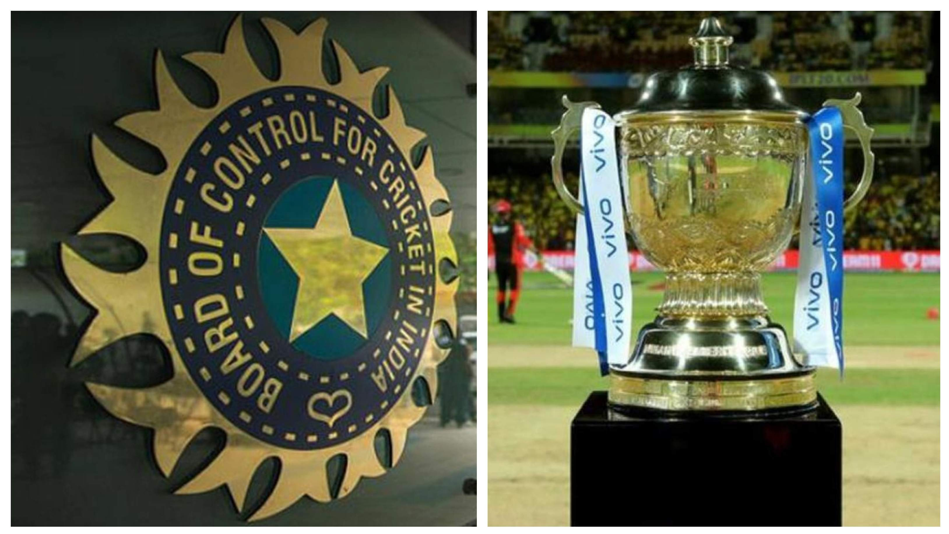 BCCI exploring all options to hold IPL 2020, considers staging it outside India: Report