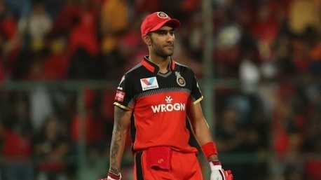 IPL 2020: Gurkeerat Singh hopes for more opportunities with RCB in upcoming season