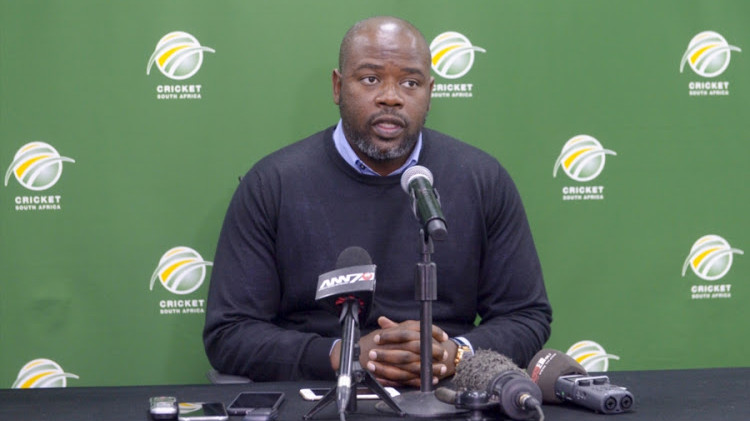 CSA set to announce T20 Global league schedule mid-September