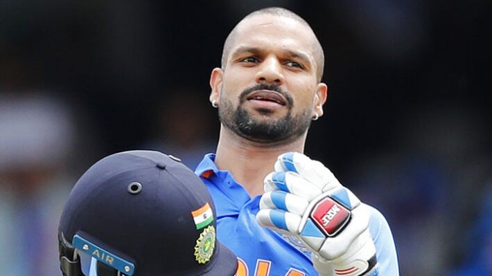 CWC 2019: Shikhar Dhawan's likely return date revealed by medical team to Team India management
