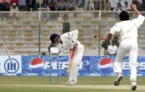 Mohammad Asif | REUTERS