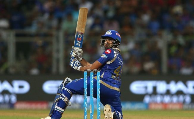 IPL 2018: Rohit Sharma sacrifices heavy bucks to stay with Mumbai Indians