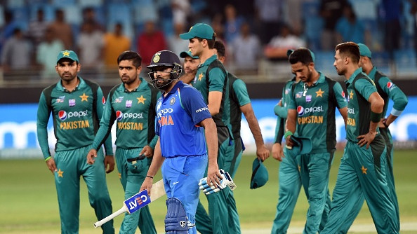 ASIA CUP 2018: Pakistan coach Mickey Arthur keen to take revenge for the two losses against India