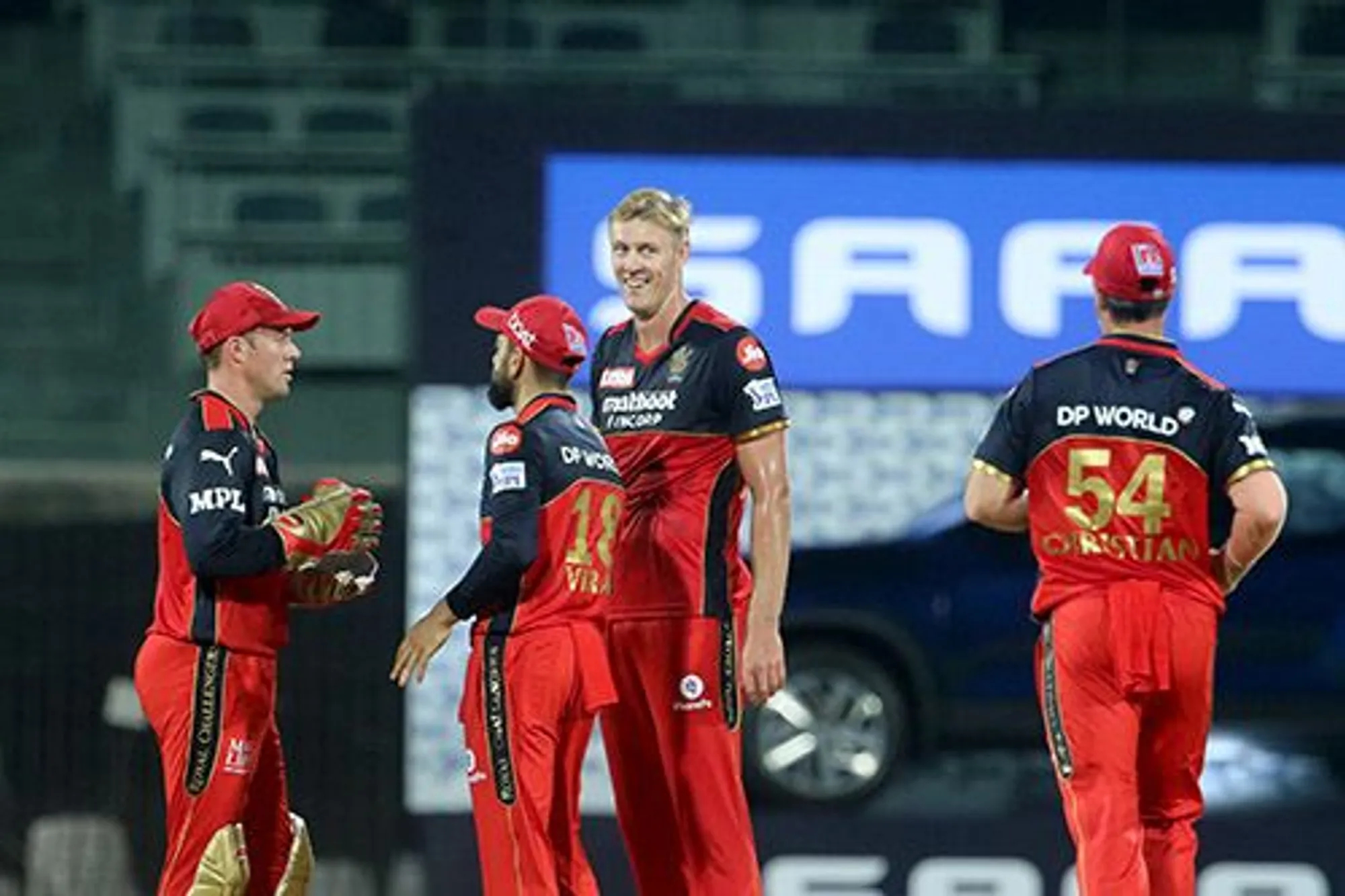 RCB needs AB de Villiers to keep wickets again | BCCI-IPL