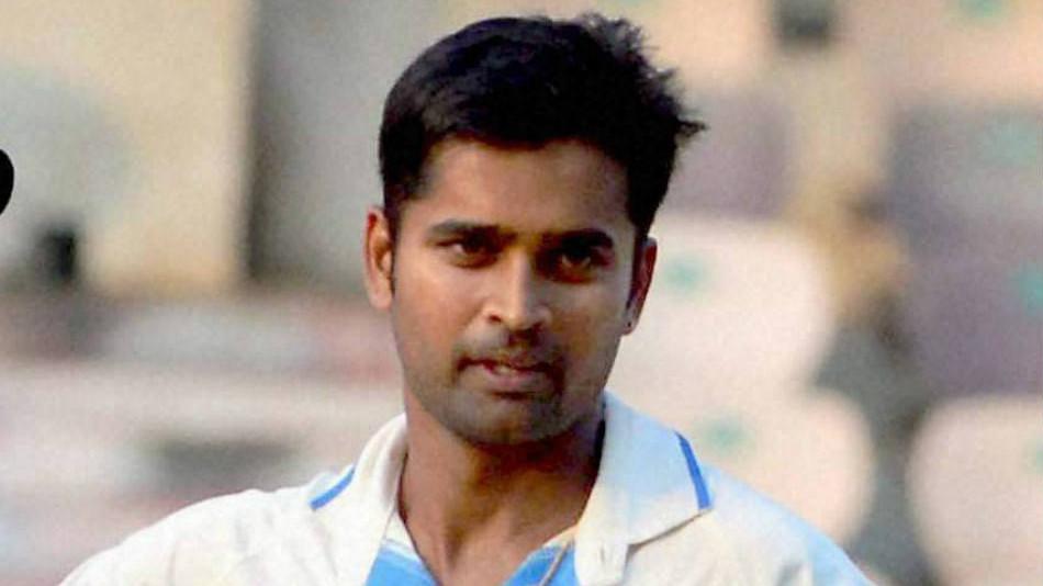 विनय कुमार अपने नाम एक और उपलब्धि दर्ज करने के लिए हैं तैयार