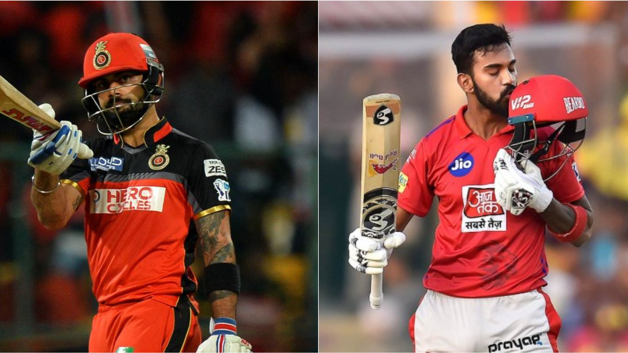 IPL 2020: Match 6, KXIP vs RCB – Fantasy Cricket Tips, Possible Playing XIs, Weather and Pitch