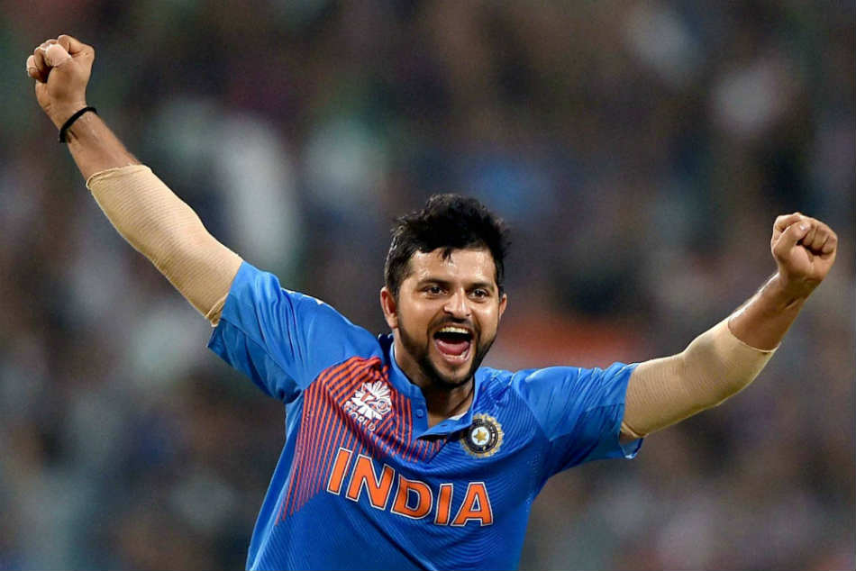 SA vs IND 2018: Raina, KL Rahul and Unadkat to leave for South Africa T20Is on February 11