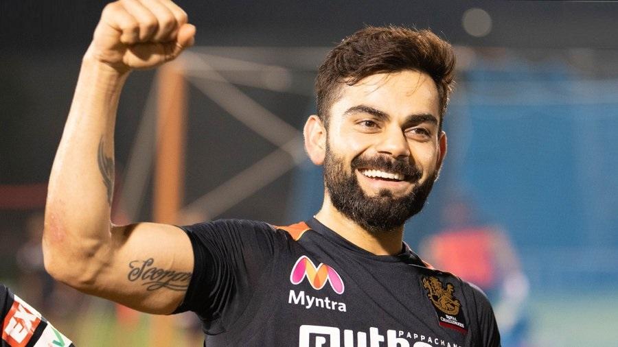 Virat Kohli | IPL/BCCI