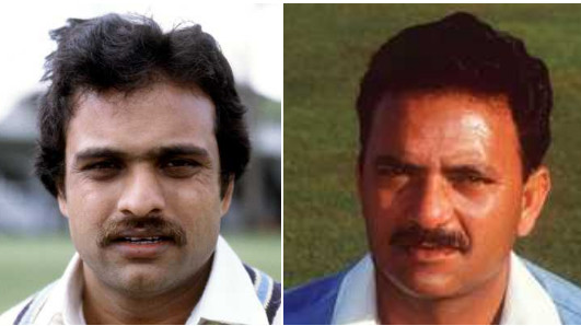 I can't believe that Yashpal Sharma is no more: Madan Lal