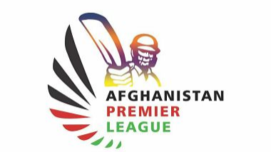 UAE set to host the inaugural edition of the Afghanistan Premier League