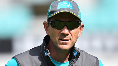 Ball-tampering is a worldwide problem, claims Australia head coach Justin Langer