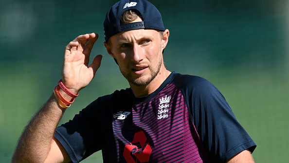 """IND v ENG 2021: """"At some point, I am desperate to be a part IPL,"""" says Joe Root"""